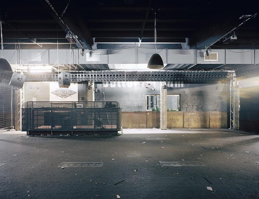 fotograf Daniel Shults Andre Gizemann 14