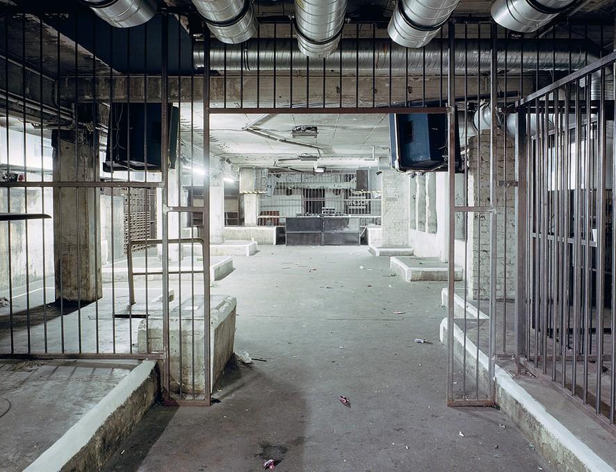 fotograf Daniel Shults Andre Gizemann 16