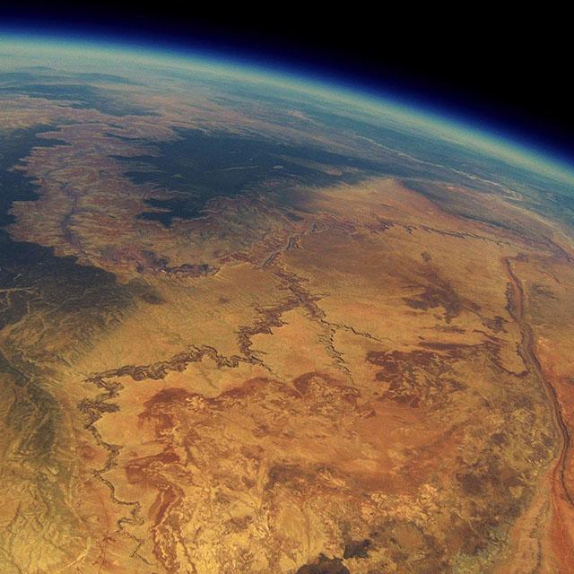 meteozond s ekshn kameroy GoPro 5