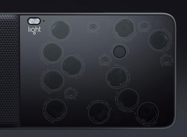 kompaktnyy fotoapparat Light L16 5