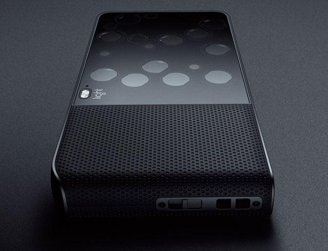 kompaktnyy fotoapparat Light L16 8