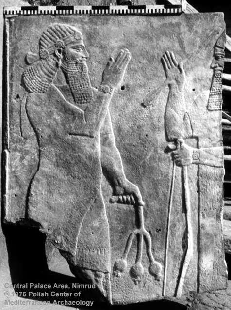 unichtozhennye IGIL istoricheskie pamyatniki 20
