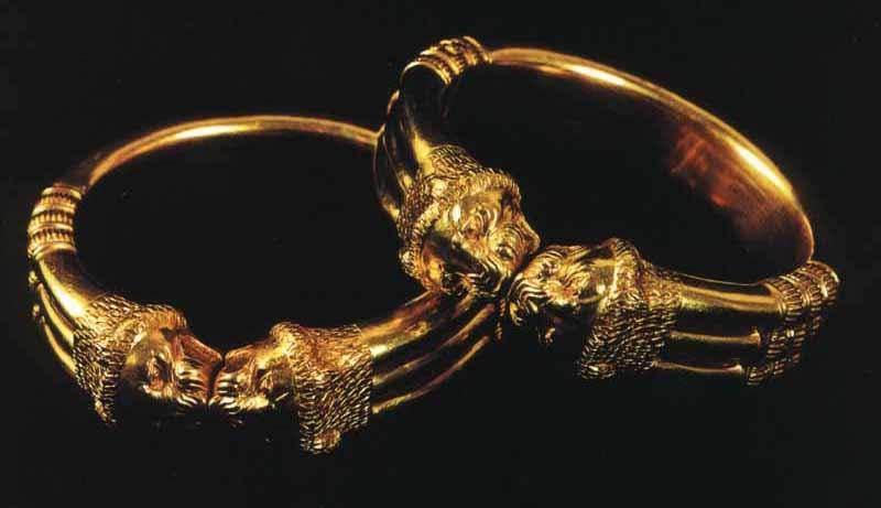 unichtozhennye IGIL istoricheskie pamyatniki 22