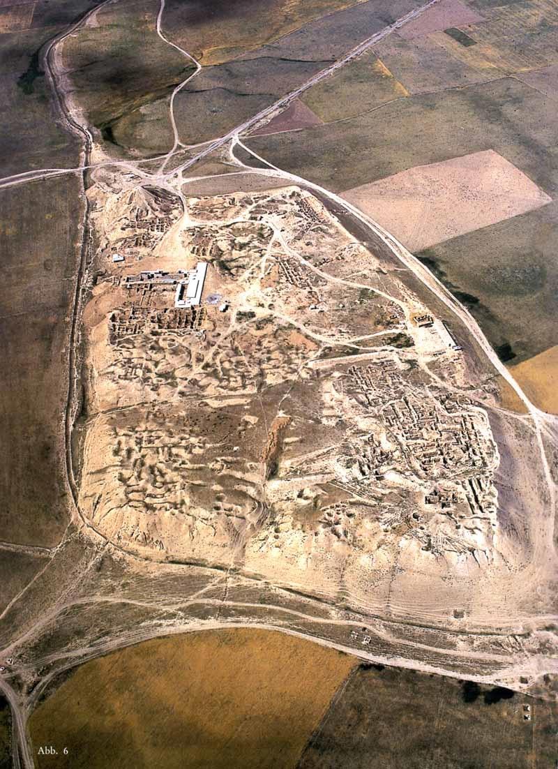 unichtozhennye IGIL istoricheskie pamyatniki 26