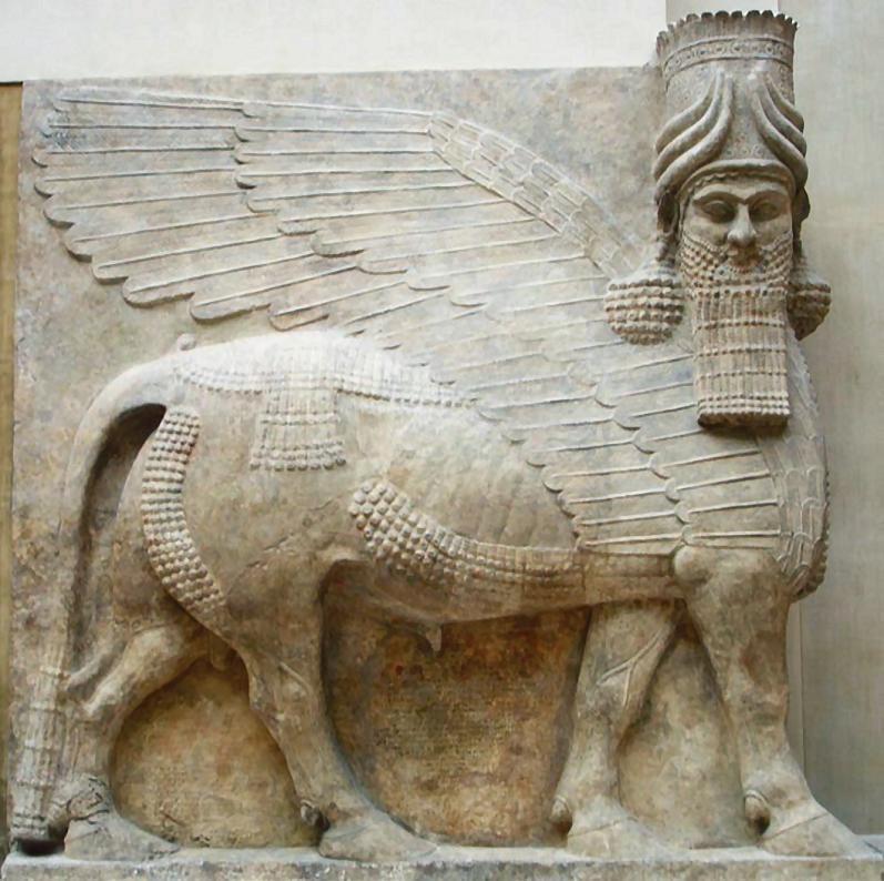 unichtozhennye IGIL istoricheskie pamyatniki 39