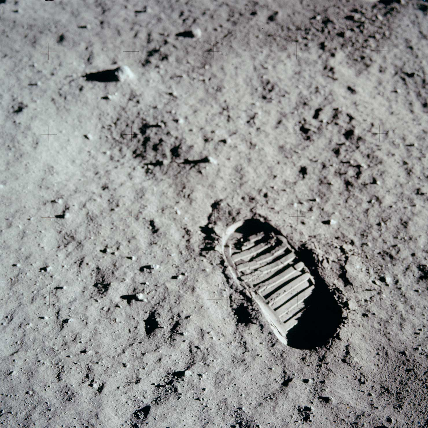 Apollon missiya foto NASA 29