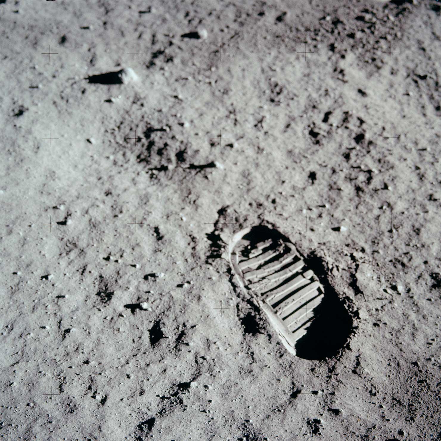 foto NASA 1