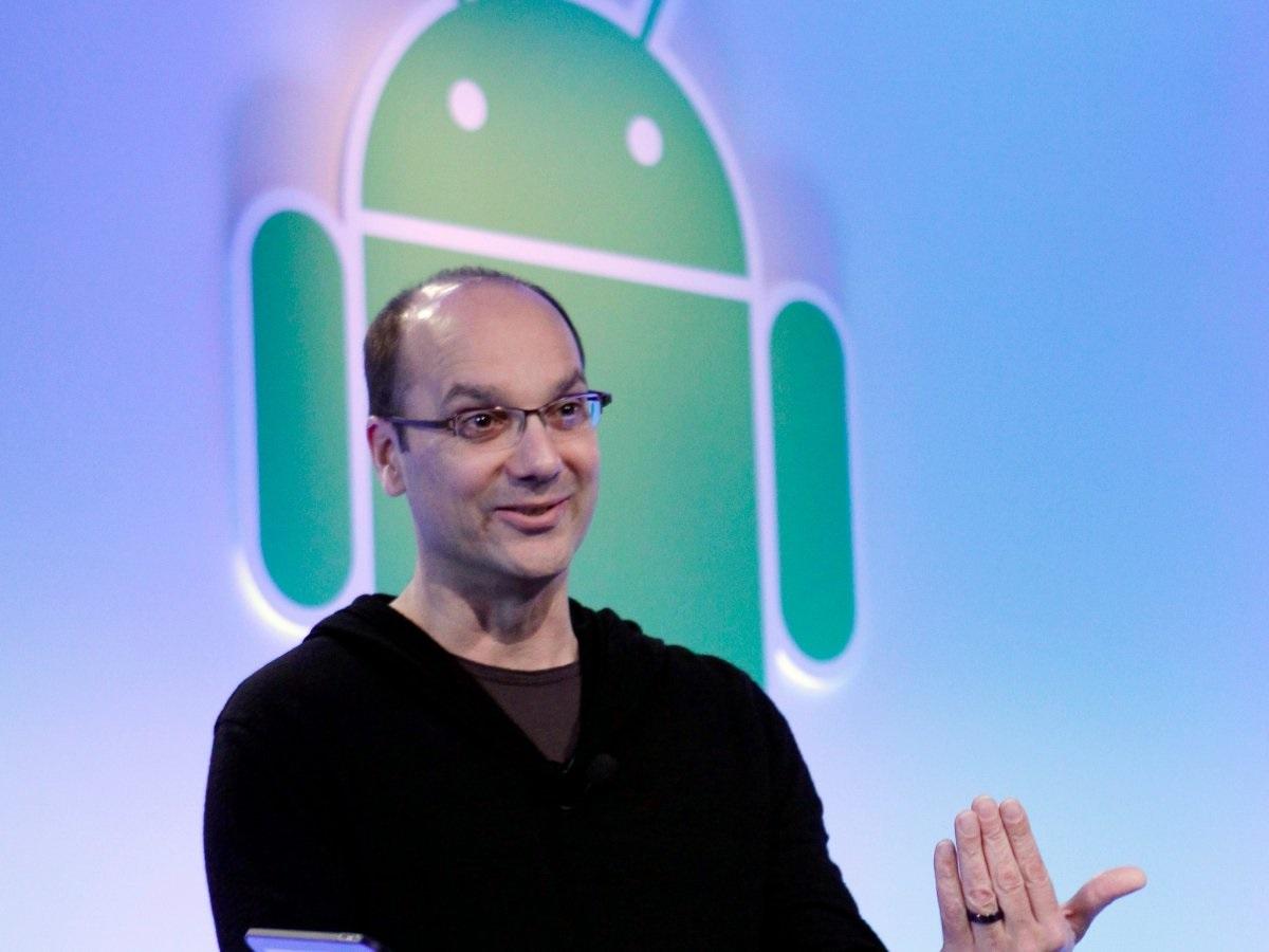 Fotoistoriya Google 23