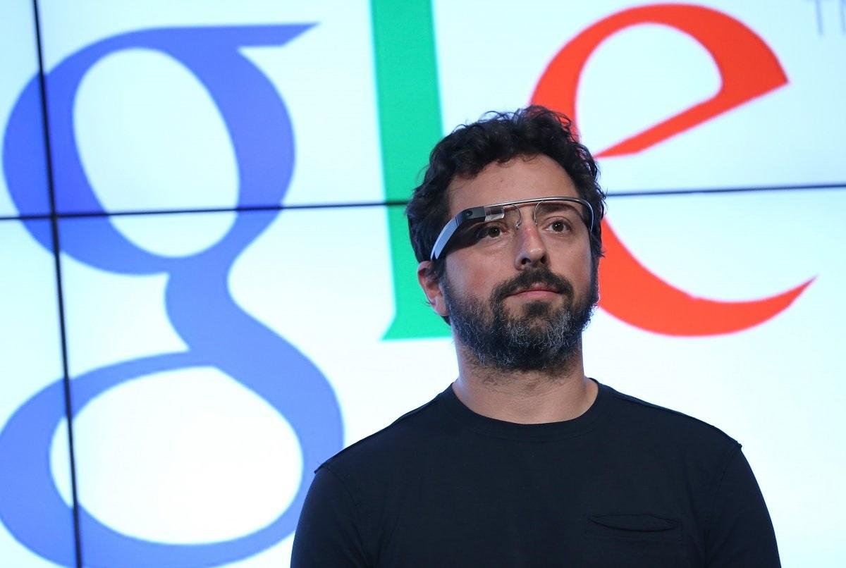 Fotoistoriya Google 32