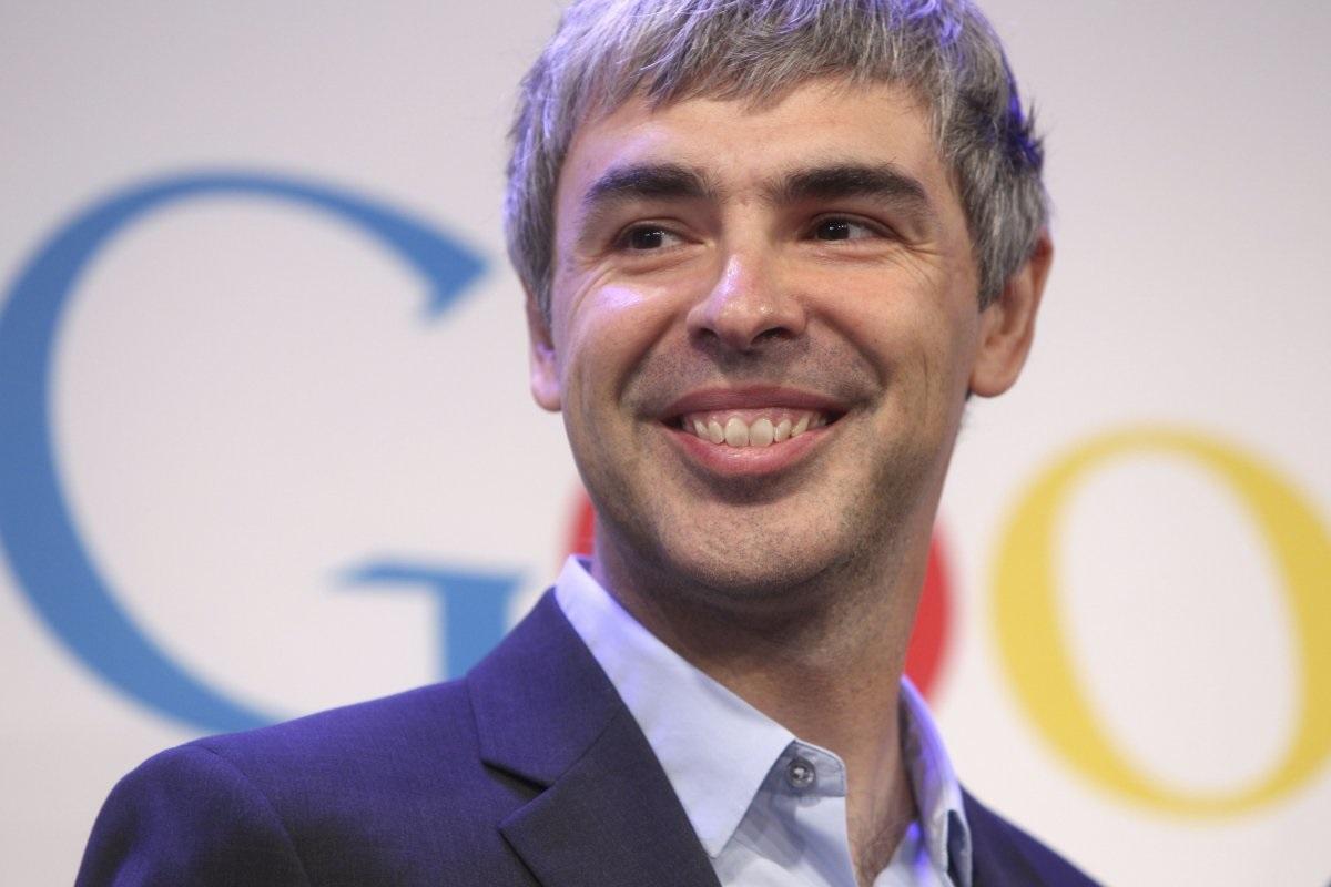 Fotoistoriya Google 34