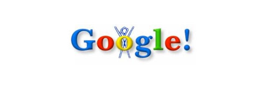 Fotoistoriya Google 7