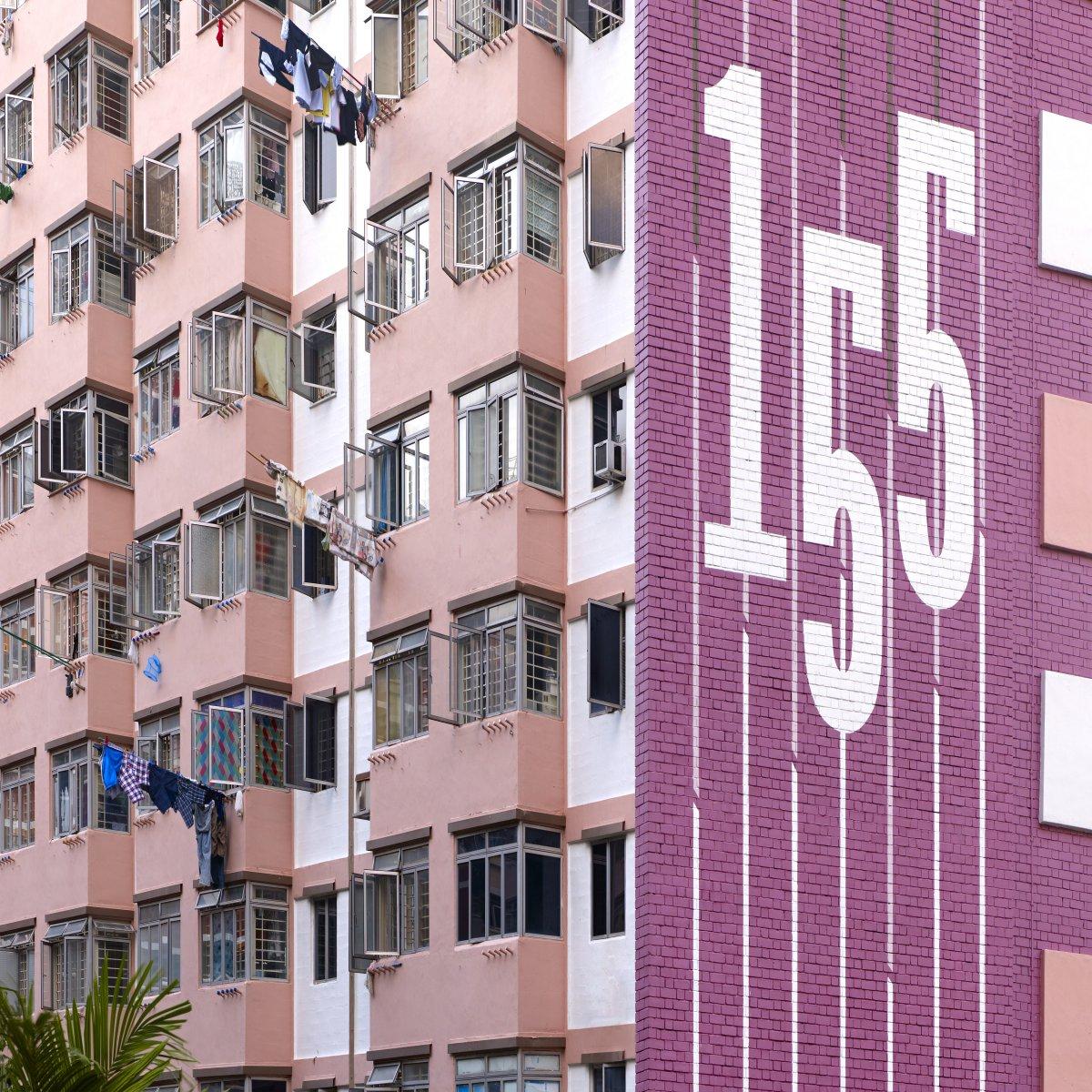 zhilye doma Singapura foto 9
