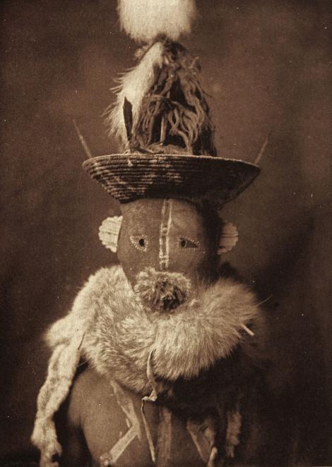 fotografii indeytsev Edvard Kertis 11