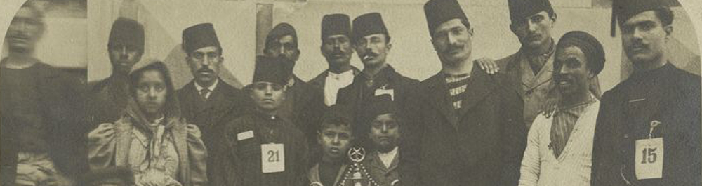 immigranty ostrova Ellis 1