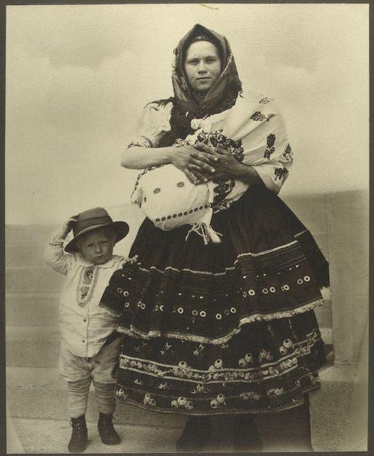 immigranty ostrova Ellis 27