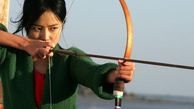 Японское кино сцены для взрослых фото 177-886