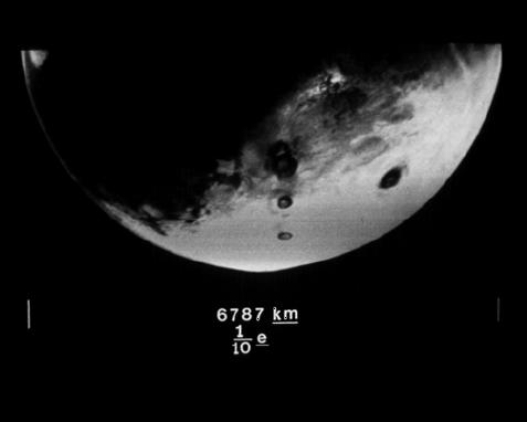 izobrazheniya NASA 10