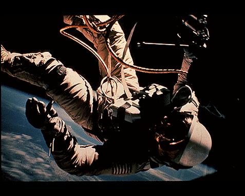 izobrazheniya NASA 114
