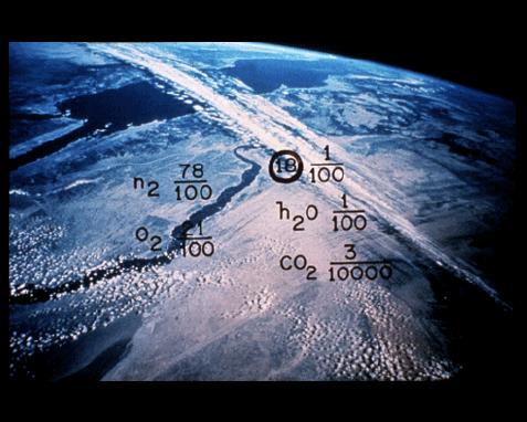 izobrazheniya NASA 13