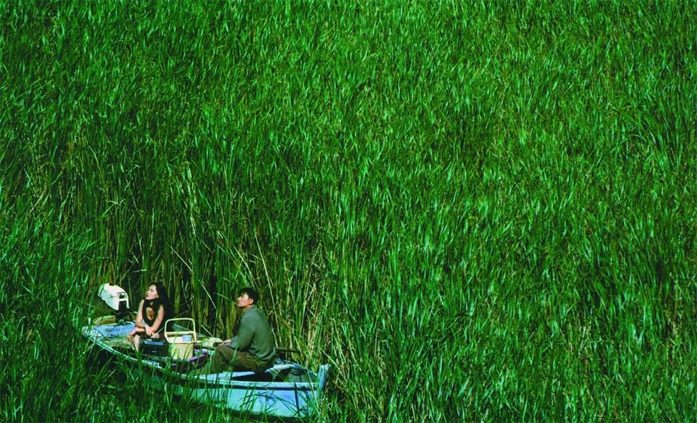 eroticheskie filmy iz Vostochnoy Azii 5