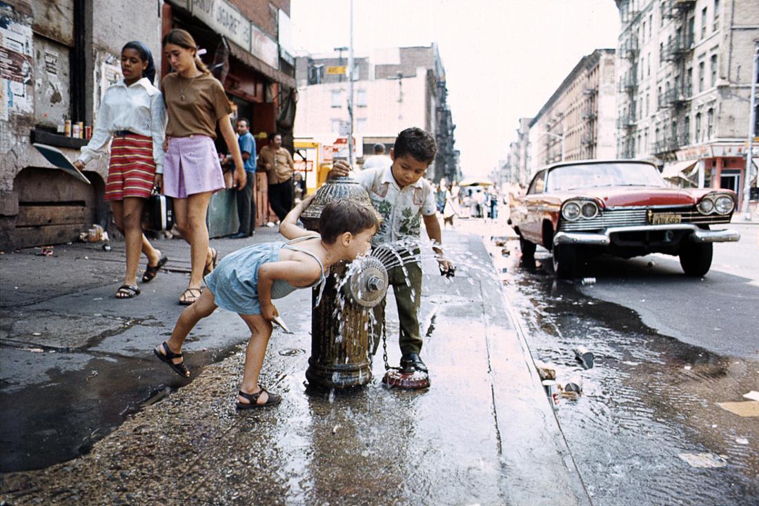 Nyu York fotograf Kamilo Hose Vergara 17