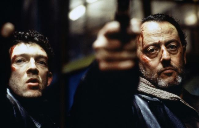 negollivudskie detektivnye filmy 13