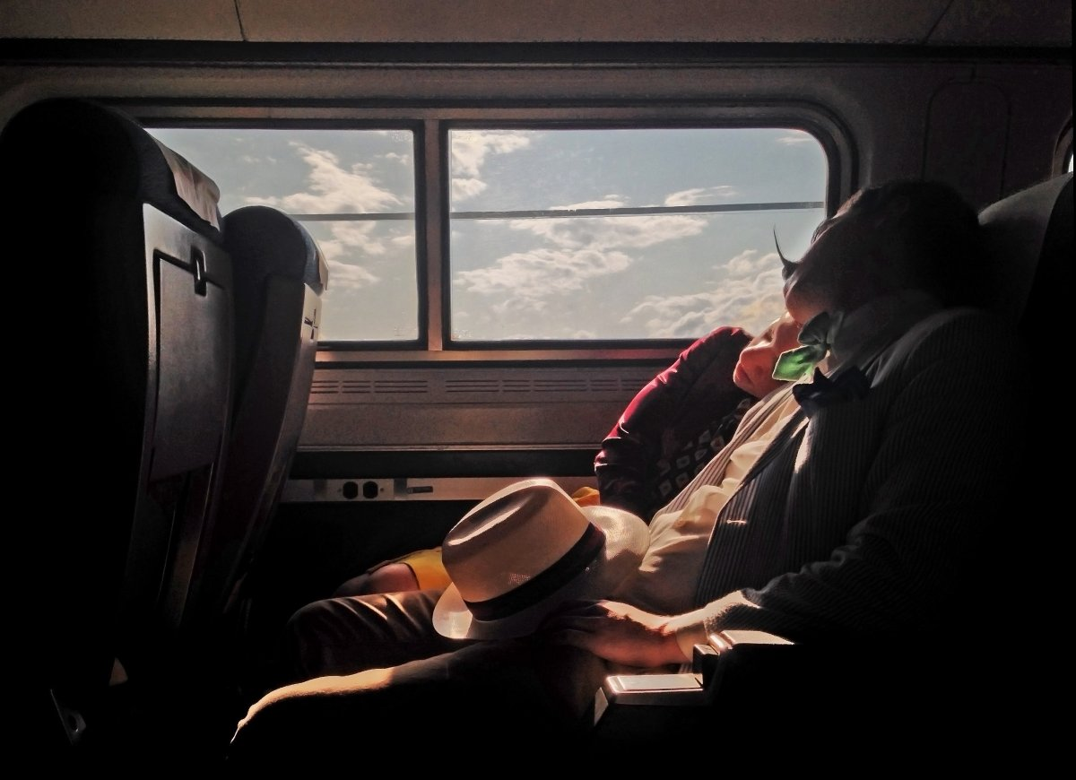 pobediteli fotokonkursa iPhone Photography Awards 2015 21