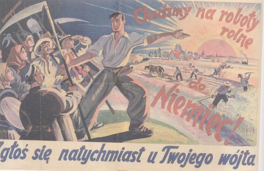nemetskaya propaganda v gody Vtoroy mirovoy voyny 9