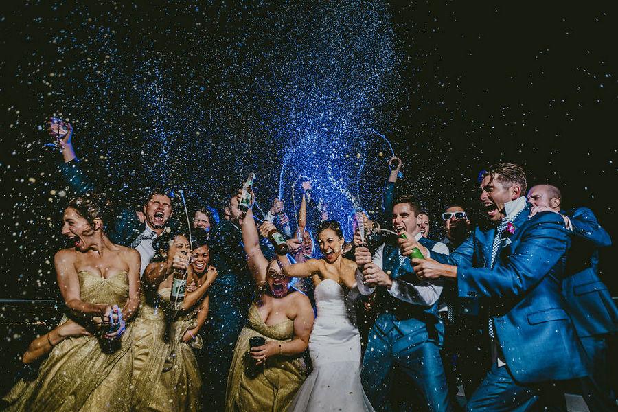 50 лучших свадебных фотографий 2016 года 12