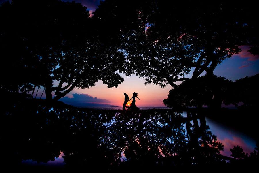 50 лучших свадебных фотографий 2016 года 14