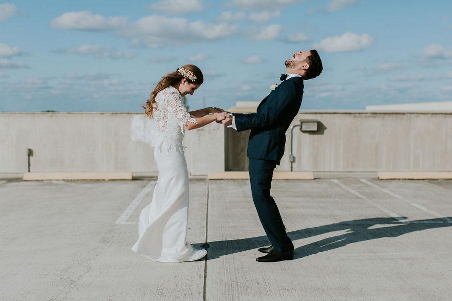 50 лучших свадебных фотографий 2016 года 18