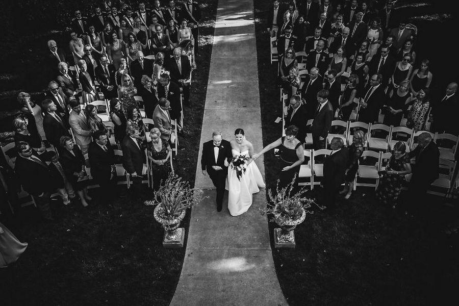 50 лучших свадебных фотографий 2016 года 21