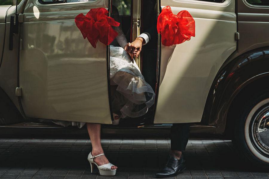 50 лучших свадебных фотографий 2016 года 22