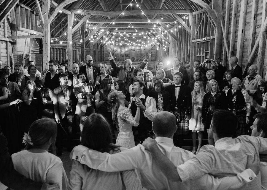 50 лучших свадебных фотографий 2016 года 26