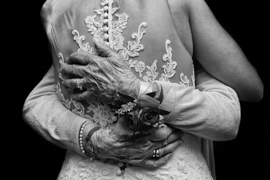 50 лучших свадебных фотографий 2016 года 30