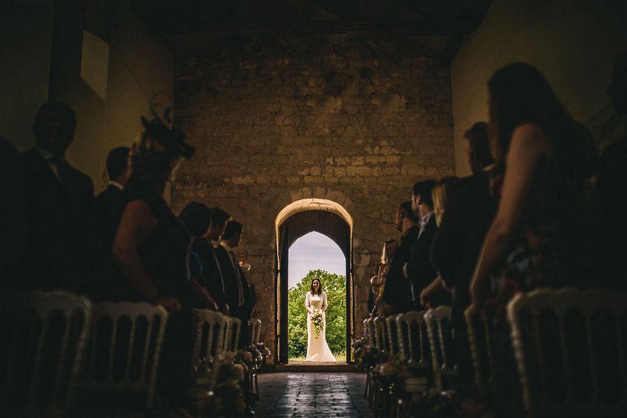 50 лучших свадебных фотографий 2016 года 35