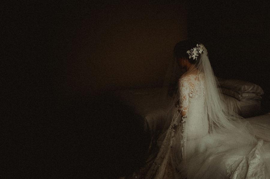 50 лучших свадебных фотографий 2016 года 40