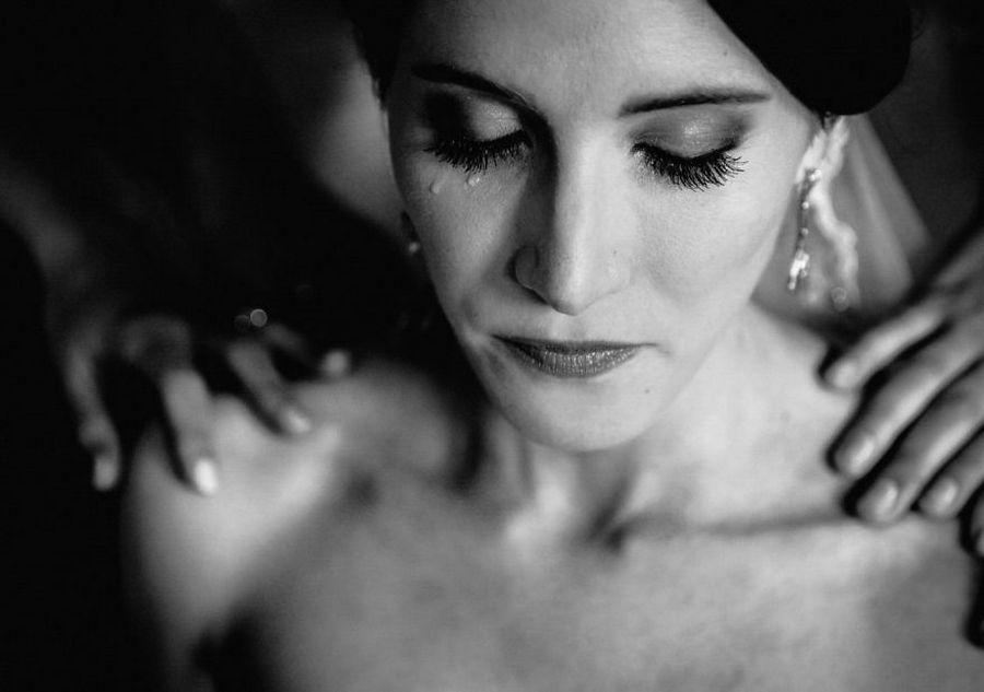 50 лучших свадебных фотографий 2016 года 41