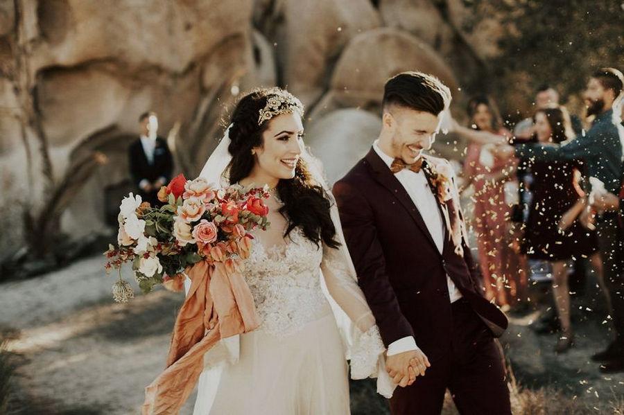 50 лучших свадебных фотографий 2016 года 43
