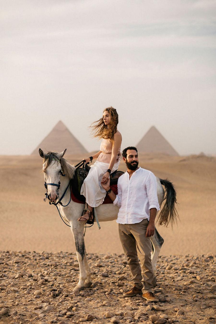 50 лучших свадебных фотографий 2016 года 7