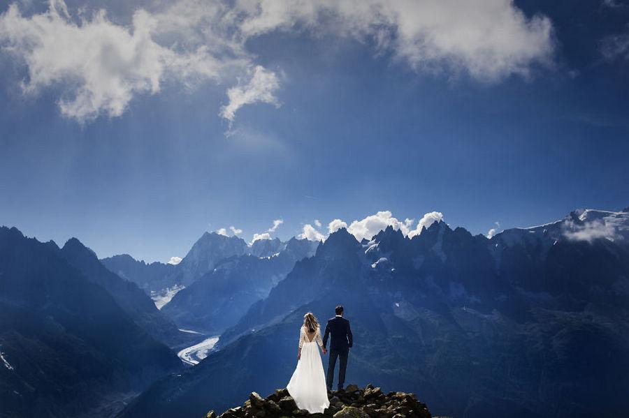 50 лучших свадебных фотографий 2016 года 8