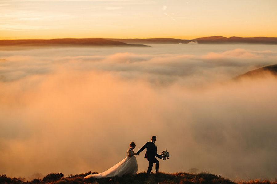 50 лучших свадебных фотографий 2016 года 9
