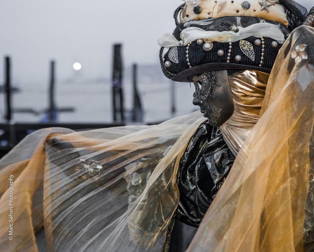 Venetsianskiy karnaval foto 7