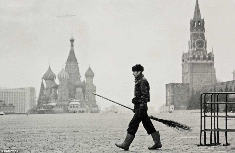 samye dorogie sovetskie fotografii 11