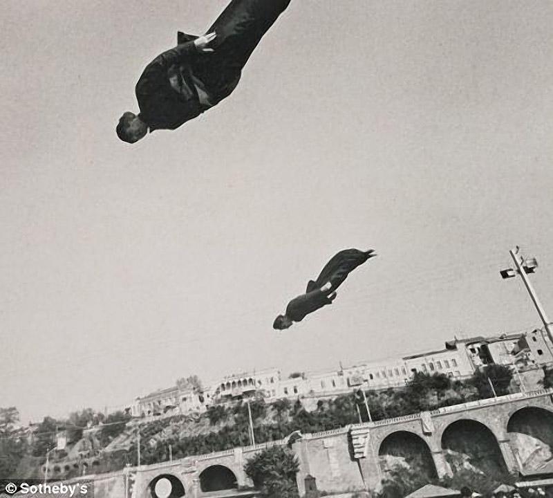 samye dorogie sovetskie fotografii 16