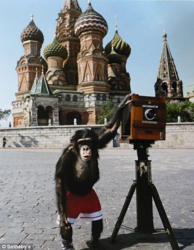 samye dorogie sovetskie fotografii 3