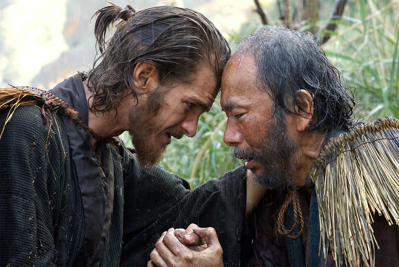 10 filmov 2016 goda 9 copy