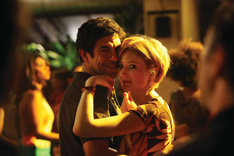 chuvstvennye italyanskie filmy 10