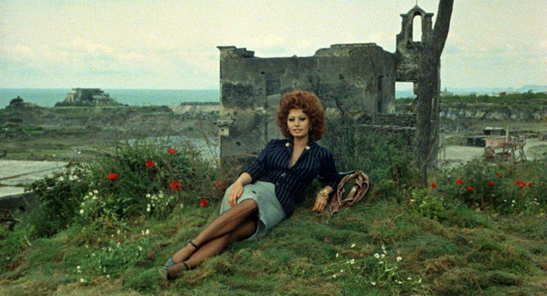 chuvstvennye italyanskie filmy 11