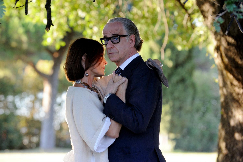 chuvstvennye italyanskie filmy 3